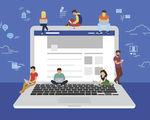 Wil jij 'eventplanner.be /.nl' niet missen op Facebook? Dit kan je doen