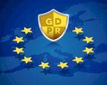 Alles wat je moet weten over GDPR/AVG en jouw data bij eventplanner.be /.nl