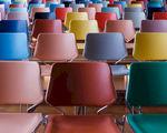 Hoe je met een doordacht 'seating plan' meer interactie creëert op je evenement