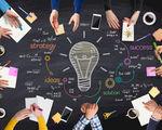RAI organiseert 'Event Industry Hackathon'