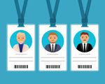 Efficiënt badges ontwerpen voor je event: hoe doe je dat?