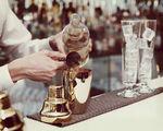 Dé cocktailtrends van de afgelopen 10 jaar