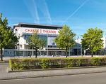 Chassé Theater Breda richt zich op Belgische markt