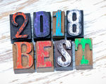Best of 2018: 14 meest geklikte headlines