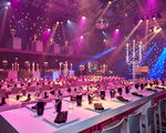 BIZZevents organiseert events met passie