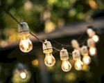 8 ongewone lichtdecoraties voor je evenement