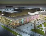 Upgrade en uitbreiding MECC Maastricht kan van start