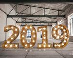 Wat verwachten je gasten van jou in 2019?