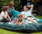 Bedrijven belonen steeds vaker medewerkers én gezin