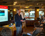 7 tips om de presentaties goed te laten verlopen
