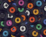 Unisono vereenvoudigt betaling muziekgebruik