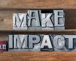 5 creatieve ideeën waardoor je event meer impact heeft