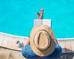 5 boeken die eventplanners deze zomer moeten lezen