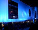 Vorst Nationaal opent 'kleine' concertzaal