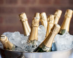 18 inspirerende 'luxe evenementen'