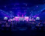Hi-LED 55 van Aluvision valt opnieuw in de prijzen