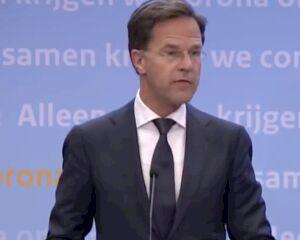 Vanaf 1 juli geen maximum aantal gasten meer in Nederland