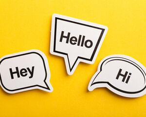 Hoe houd je contact na je evenement met je deelnemers?
