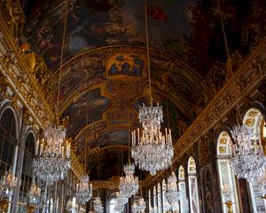 23 verbluffende decoraties voor je luxe evenement