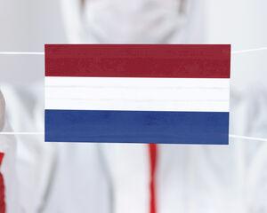 Nederland limiteert evenementen drastisch tot max 30 personen