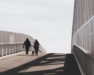 Leen je (event)medewerkers uit via het deelplatform Bridge