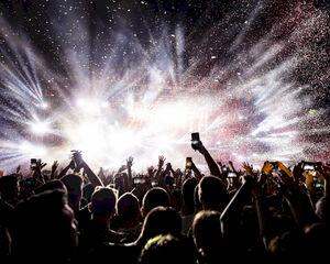 Concerten, feesten, grote festivals: wat zal er volgende zomer wellicht wel en niet kunnen?