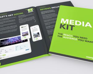 Marketing zuurstof nodig? Download nu onze nieuwe mediakit 2021