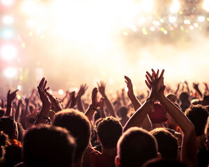 Ook geen Rock Werchter deze zomer: festival uitgesteld tot volgend jaar
