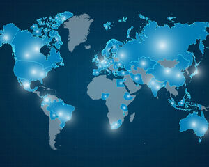50.000 blije gasten na 365 dagen lockdown bij Remote Teambuilding Experience