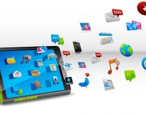Column: In 7 stappen je event app promoten