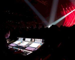 3 tips voor een optimaal licht- en geluidsbudget