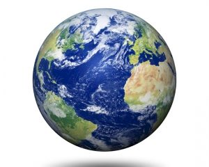 Column: Evenementen moeten de wereld mooier maken