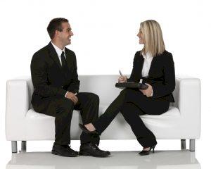 Face to face meetings hebben meer effect