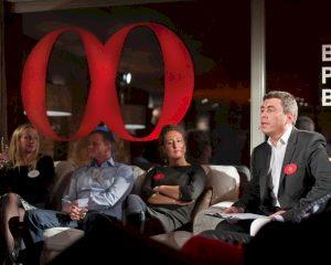 Marketeers geloven massaal in groei van 'live communication'
