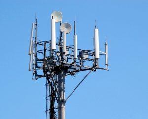 Organisatoren willen geld voor extra GSM masten