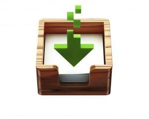 Gratis download: 'draaiboek template' voor evenementen