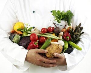 5 tips voor duurzame catering