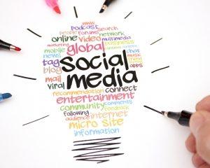 Column: Marketeers maken Social Media kapot; hou toch op!