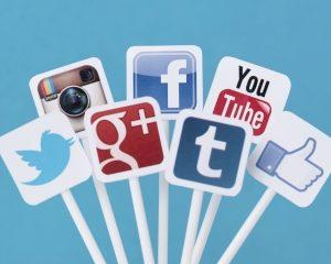 Column: 5 Social media do's & don'ts - stijg uit boven de reclame