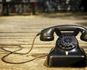 Houd je conference calls proper
