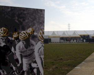 Veldeman en DLB Concept trekken de sprint aan voor De Ronde
