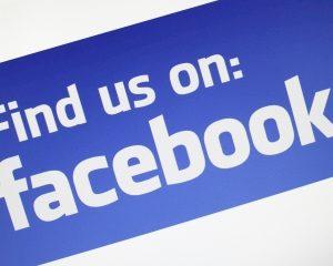 Waarom je jouw Facebook bedrijfspagina kunt opheffen
