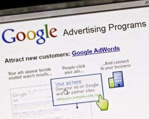 Adwords van je concurrent kopen: mag het of niet?