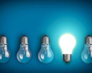 Breng innovatie in je evenementen