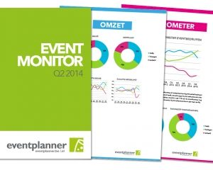 Vertrouwen in eventmarketing stabiliseert - EventMonitor