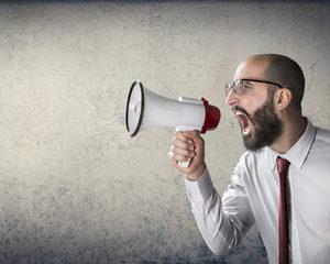 10 methodes om de aandacht te blijven trekken