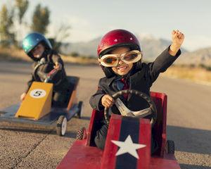 10 goede gewoontes van succesvolle eventplanners