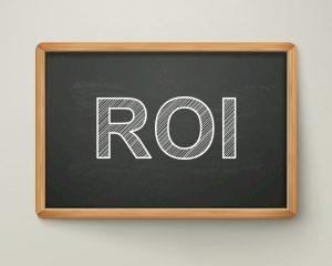 Antwerpse ROI-methodologie voor publieksevenementen