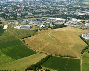 Breda krijgt nieuw evenementencomplex