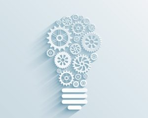 Vives zoekt innovatieve eventbedrijven